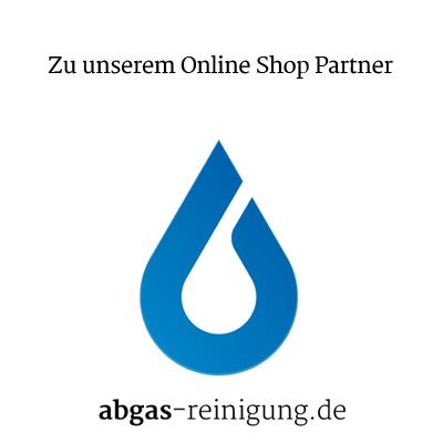 Logo AdBlue® Shop