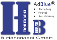 lose Ware AdBlue kaufen