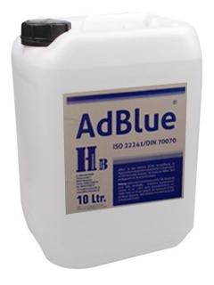 adblue 10 liter kanister ausgie er kaufen aus32 adblue. Black Bedroom Furniture Sets. Home Design Ideas